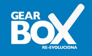 gear_box